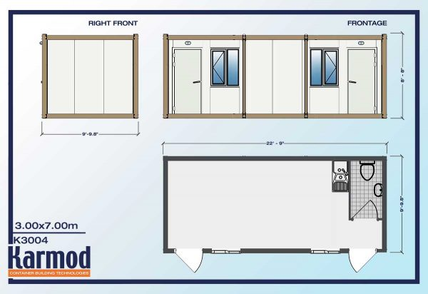 construction office trailers 4