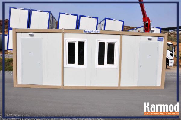 jobsite trailers for sale 3