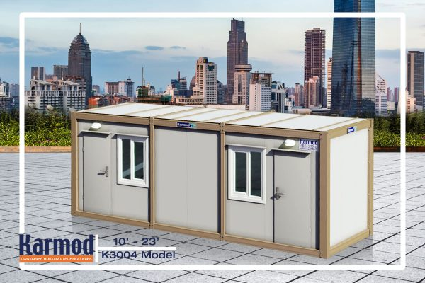 mobile modular office trailers 6