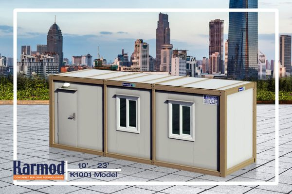 mobile office containers 2