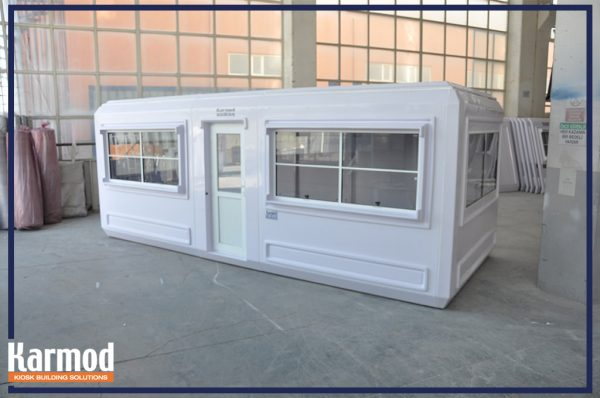 portable guard booths 1