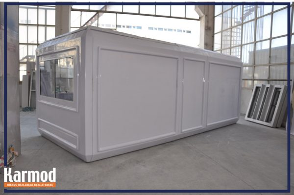 portable guard booths 2