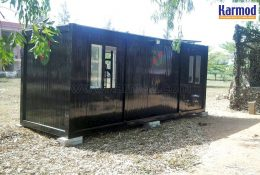building-containers-11