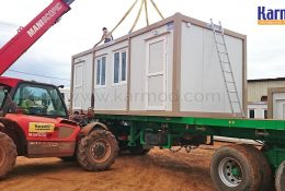 container-bank-15