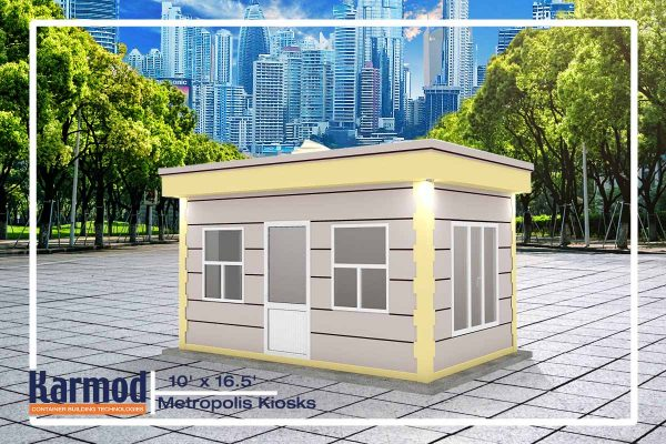 portable office container 1