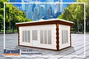 portable office trailers 1