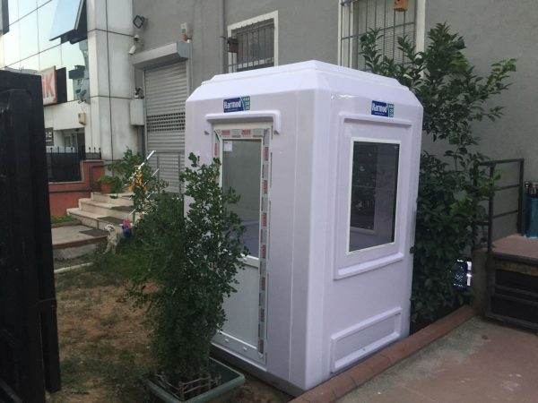 portable restrooms for sale 4