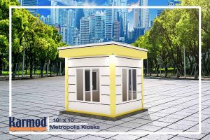 portable sales offices 2