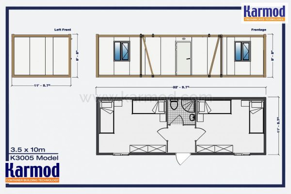 special container 350x1000 1