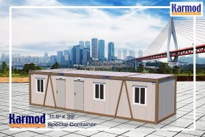 Special Container 350x1200