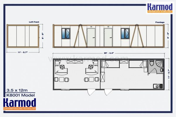 special container 350x1200 1