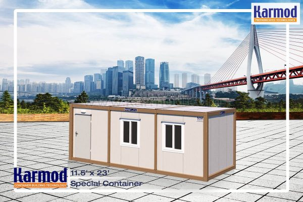 special container 350x700 0