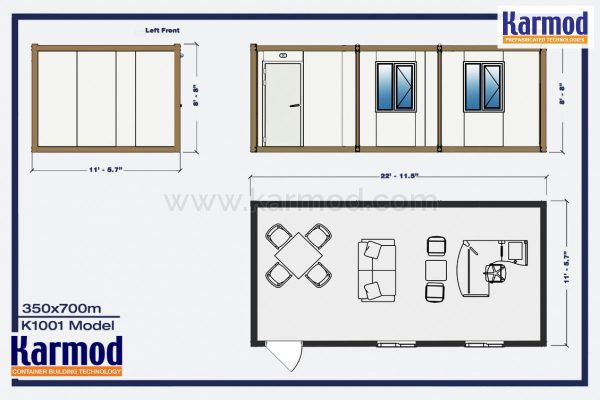 special container 350x700 1