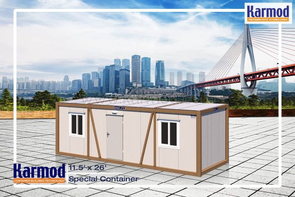 special container 350x800 0