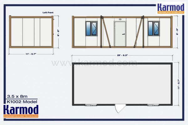 special container 350x800 1