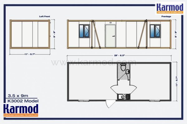 special container 350x900 1