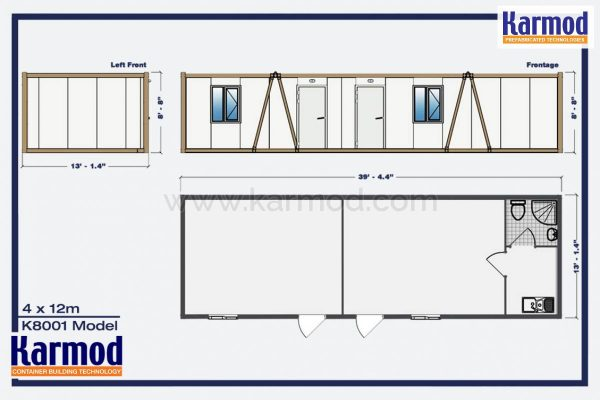 special container 400x1200 1