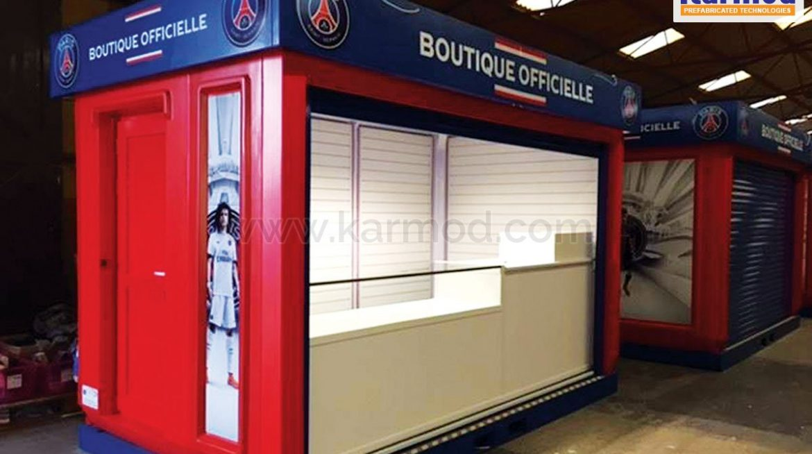 store-cabins-booths-3