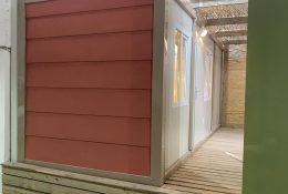 container homes 14