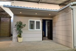 container homes 3