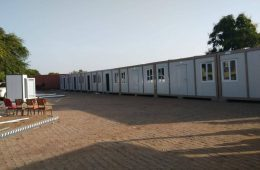 office trailers for sale-1