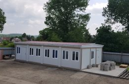 office trailers for sale-10