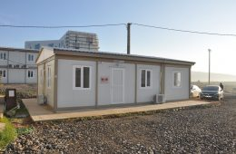office trailers for sale-11