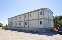office trailers for sale-12
