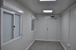 office trailers for sale-14