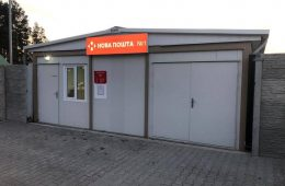 office trailers for sale-16