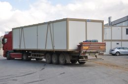office trailers for sale-17