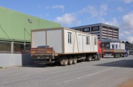 office trailers for sale-2
