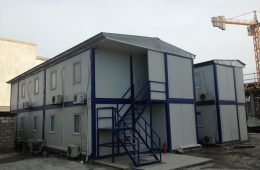 office trailers for sale-3