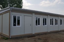 office trailers for sale-9